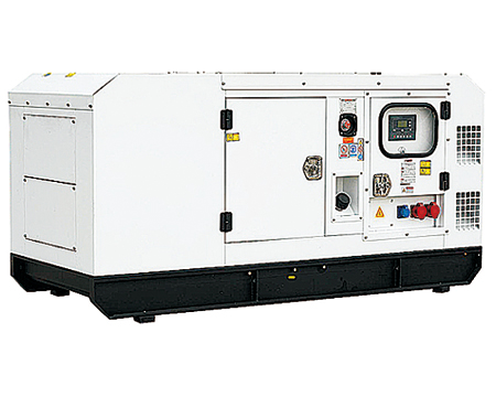 Dcec cummins series diesel generator sets fujian pengjie motor co ltd - Diesel generators pros and cons ...
