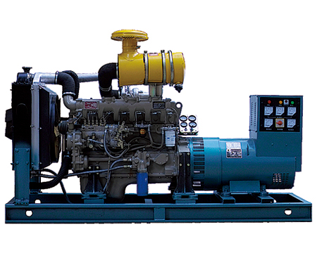 Weifang series diesel generator sets fujian pengjie motor co ltd - Diesel generators pros and cons ...